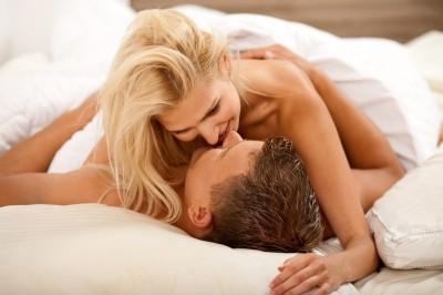mnohonásobný orgasmus