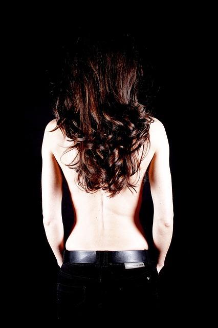 prvni analni sex eroticke sluzby liberec