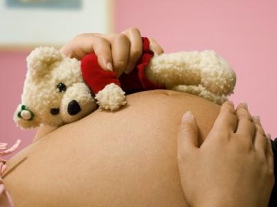 sex po porodu