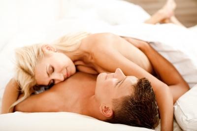 vakuové pumpy erotické pomůcky