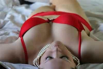 Loveo jak zvýšit chuť na sex