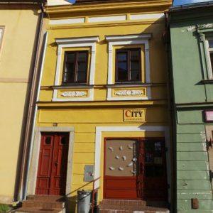 sex shop city Jindřichův Hradec