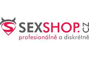 sex-shop hradec králové