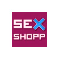 Sexshopp Brno