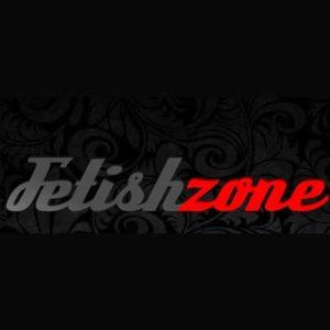 Fetishzone Hodonín