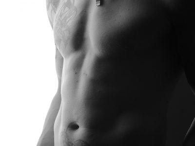 okoreniť Gay Sex sval twink Gay porno