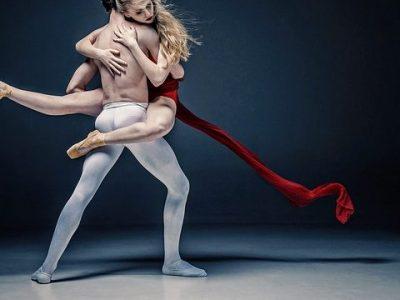 Erotické sex lesbické příběhy